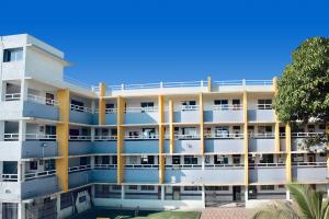 'VEER' NEW LOOK CENTRAL SCHOOL, HALOL