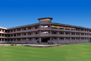 NEW LOOK CENTRAL SCHOOL, PARTAPUR