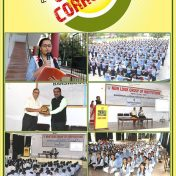 LODHA- VIGILANCE AWARENESS WEEK