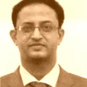 Rajesh-Trivedi-sepia