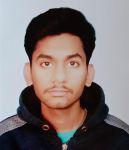 Adityapratap Singh - New Look School Banswara
