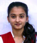 Afsheen Khan - New Look School Banswara