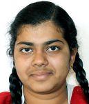 Anushri Mehta - New Look School Banswara