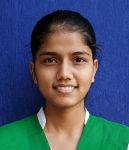 Darshi Jain - New Look School Banswara