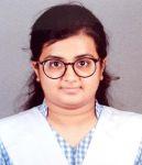 Jainy Jain - New Look School Banswara