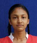 Jheel Rao - New Look School
