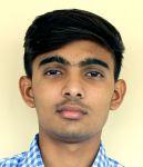 Sumit Patidar - New Look School Banswara