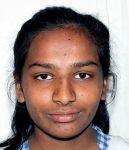 Tanisha Damor - New Look School Banswara