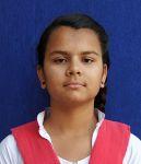 Vidhi Soni - New Look School