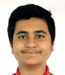 Vishwajeet Singh - New Look School Banswara