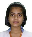 Yoshita Sharma - New Look School Banswara