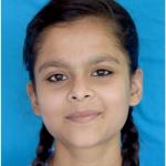 MAHI BOHRA - Best CBSE School Standard 12 Science Toppers New Look School